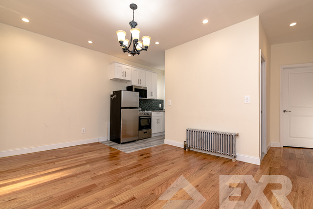 2 Bedrooms, Flatbush Rental in NYC for $1,949 - Photo 2
