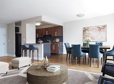 2 Bedrooms, West Village Rental in NYC for $4,590 - Photo 1