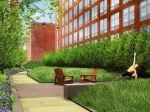 2 Bedrooms, Chelsea Rental in NYC for $7,190 - Photo 1