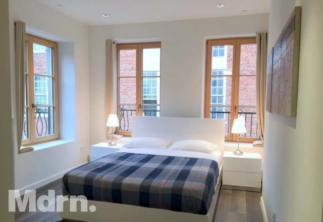 1 Bedroom, Little Italy Rental in NYC for $3,950 - Photo 2