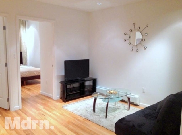 2 Bedrooms, Little Italy Rental in NYC for $5,250 - Photo 1