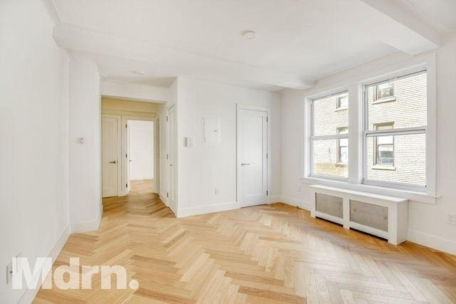 2 Bedrooms, Gramercy Park Rental in NYC for $4,395 - Photo 1