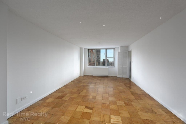 3 Bedrooms, Rose Hill Rental in NYC for $4,400 - Photo 2