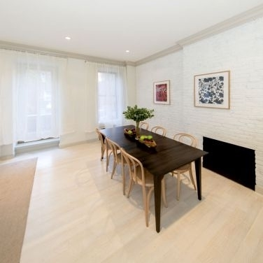 2 Bedrooms, Lenox Hill Rental in NYC for $6,900 - Photo 2