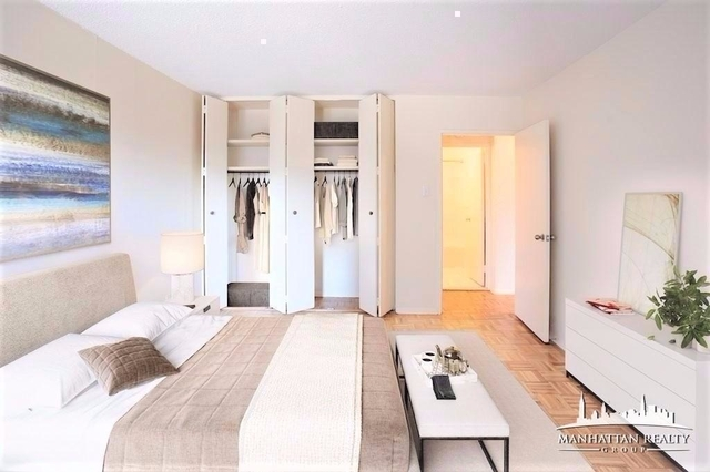 3 Bedrooms, Rose Hill Rental in NYC for $4,100 - Photo 2