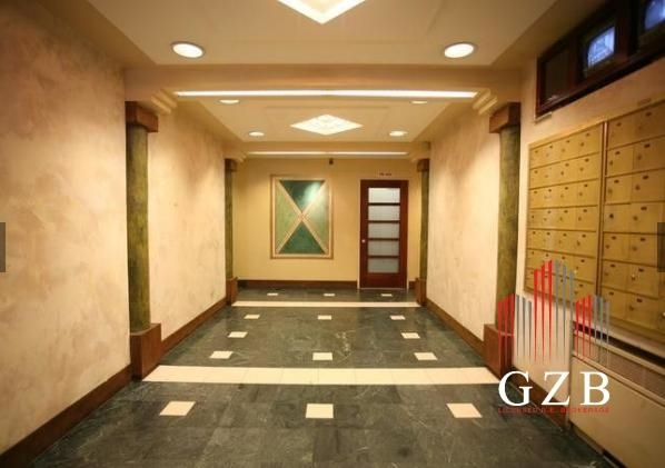 2 Bedrooms, Rose Hill Rental in NYC for $4,995 - Photo 2