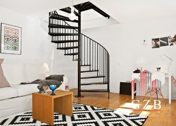 2 Bedrooms, Rose Hill Rental in NYC for $4,995 - Photo 1