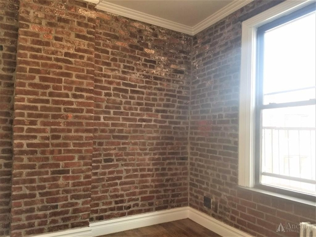 3 Bedrooms, East Village Rental in NYC for $5,196 - Photo 2