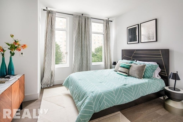 3 Bedrooms, Alphabet City Rental in NYC for $10,996 - Photo 1