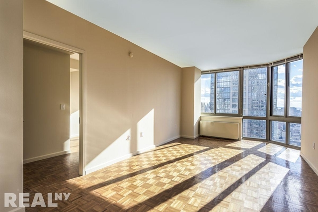 1 Bedroom, NoMad Rental in NYC for $3,964 - Photo 1