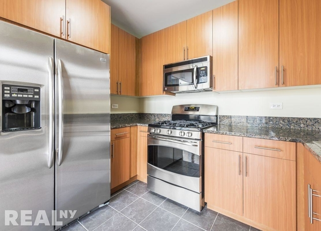 1 Bedroom, NoMad Rental in NYC for $3,964 - Photo 2