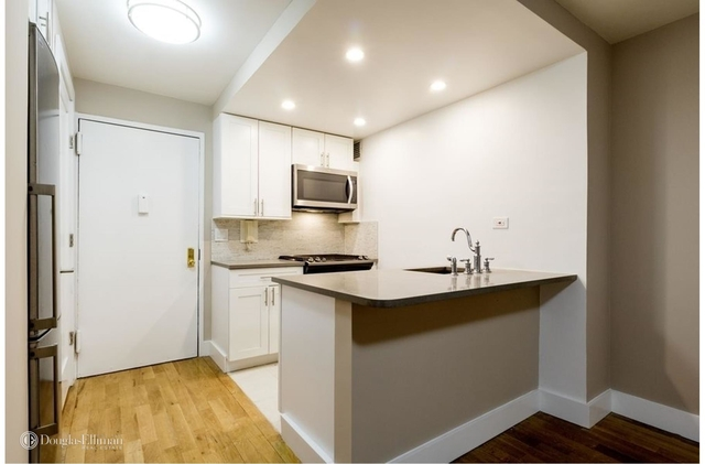 1 Bedroom, Manhattan Valley Rental in NYC for $3,575 - Photo 2