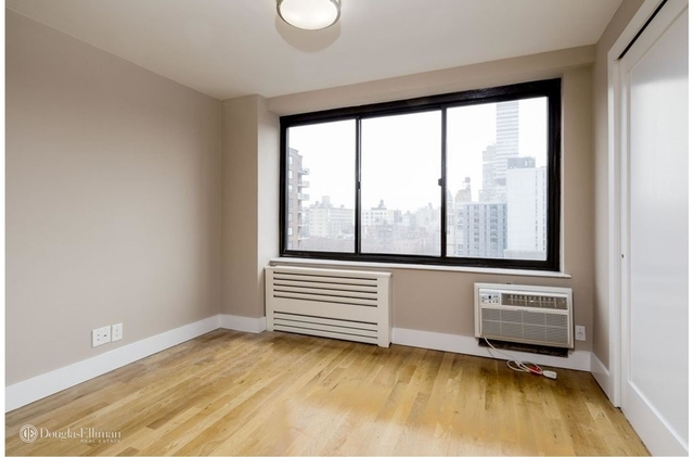 1 Bedroom, Manhattan Valley Rental in NYC for $3,575 - Photo 1