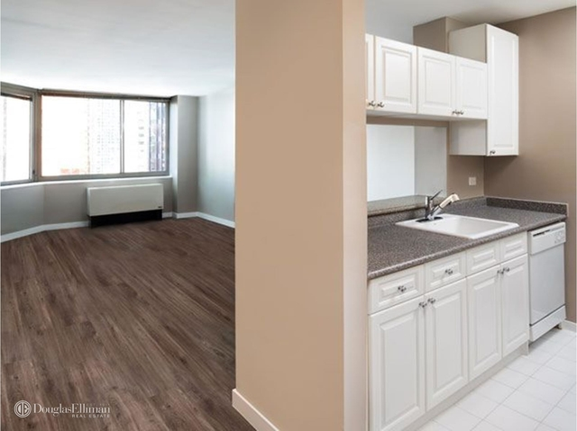 2 Bedrooms, Theater District Rental in NYC for $5,393 - Photo 1