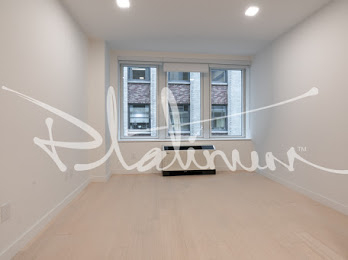 3 Bedrooms, Financial District Rental in NYC for $5,862 - Photo 1