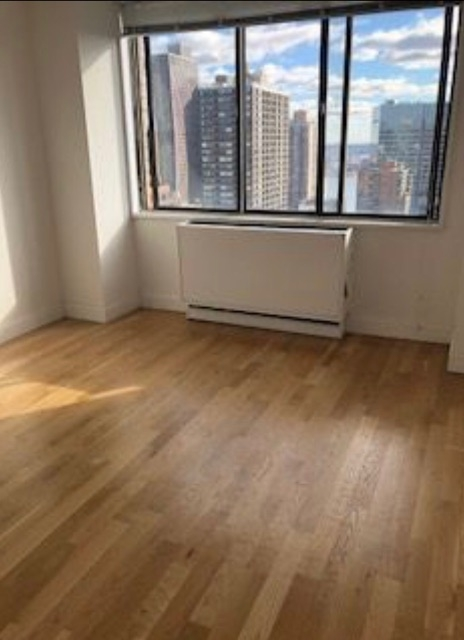1 Bedroom, USA Rental in  for $3,495 - Photo 1