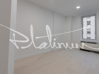 2 Bedrooms, Financial District Rental in NYC for $4,835 - Photo 1