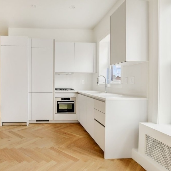 1 Bedroom, South Slope Rental in NYC for $2,444 - Photo 1