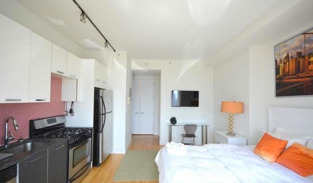 Studio, Williamsburg Rental in NYC for $2,495 - Photo 2