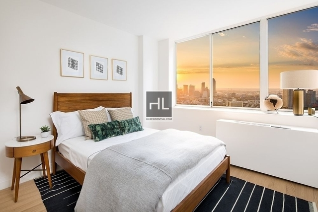 2 Bedrooms, Sutton Place Rental in NYC for $5,200 - Photo 2
