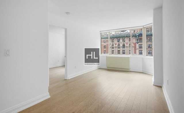 1 Bedroom, NoMad Rental in NYC for $5,694 - Photo 1