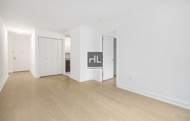 1 Bedroom, NoMad Rental in NYC for $5,694 - Photo 2