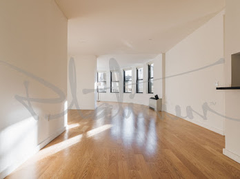 1 Bedroom, Battery Park City Rental in NYC for $3,923 - Photo 1