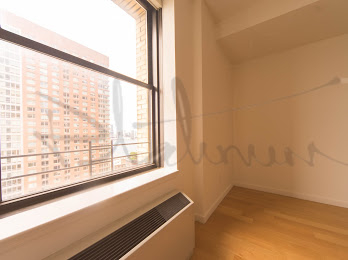 Studio, Battery Park City Rental in NYC for $2,538 - Photo 2