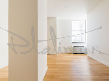 2 Bedrooms, Battery Park City Rental in NYC for $5,261 - Photo 1