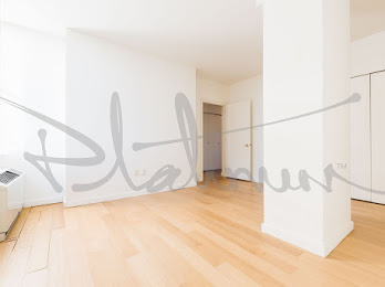 2 Bedrooms, Battery Park City Rental in NYC for $5,261 - Photo 2