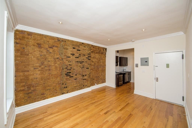 Studio, Upper East Side Rental in NYC for $2,246 - Photo 2