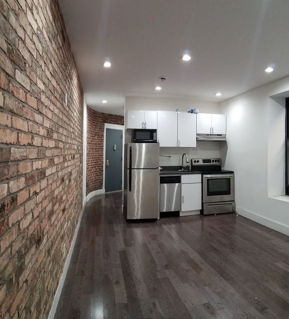 4 Bedrooms, Manhattanville Rental in NYC for $1,200 - Photo 1