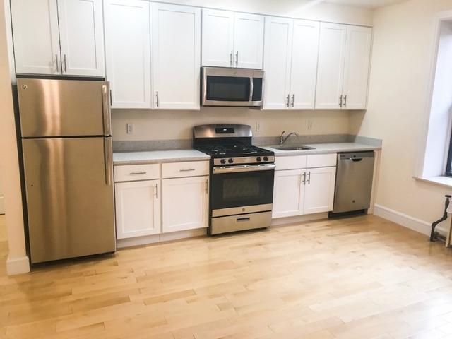 1 Bedroom, Windsor Terrace Rental in NYC for $2,190 - Photo 2