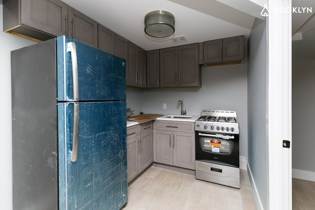 3 Bedrooms, Wingate Rental in NYC for $2,300 - Photo 1