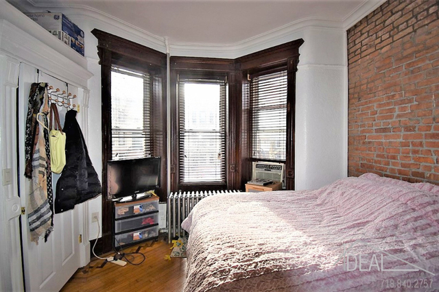 Studio, Sunset Park Rental in NYC for $1,700 - Photo 2