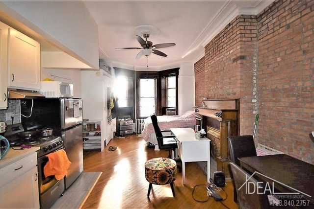 Studio, Sunset Park Rental in NYC for $1,650 - Photo 1