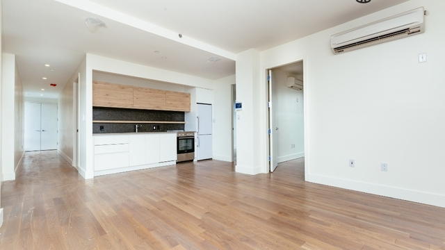 2 Bedrooms, Bedford-Stuyvesant Rental in NYC for $4,100 - Photo 2