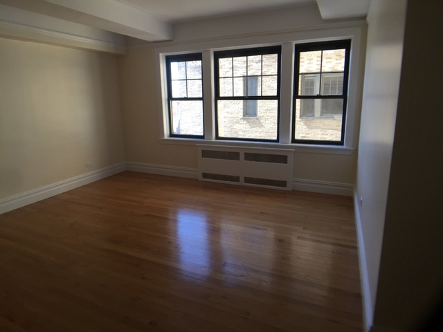 Studio, Upper West Side Rental in NYC for $3,150 - Photo 1