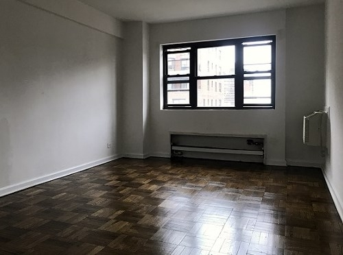 2 Bedrooms, Murray Hill Rental in NYC for $4,125 - Photo 2