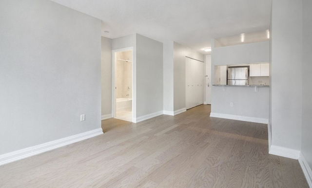 1 Bedroom, NoMad Rental in NYC for $4,550 - Photo 1