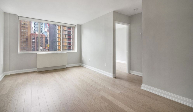 1 Bedroom, NoMad Rental in NYC for $4,550 - Photo 2