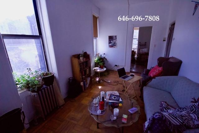 at 282 Knickerbocker Ave - Photo 1