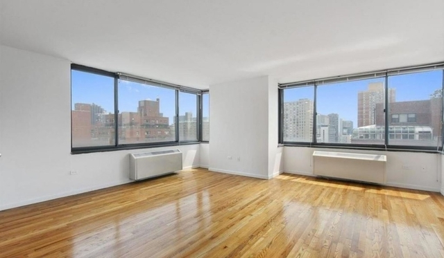 2 Bedrooms, Rose Hill Rental in NYC for $5,000 - Photo 1