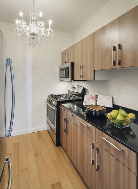 2 Bedrooms, Financial District Rental in NYC for $4,933 - Photo 1
