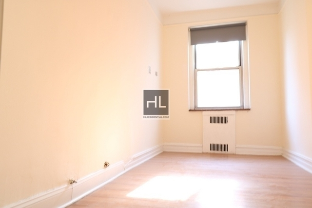 2 Bedrooms, Kensington Rental in NYC for $1,870 - Photo 2