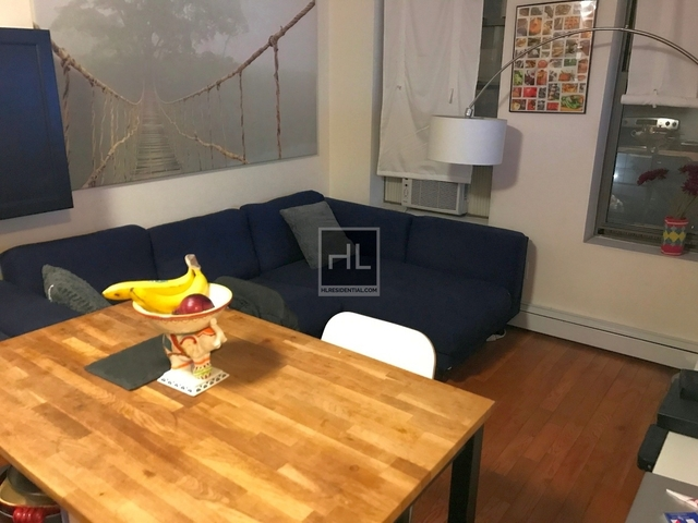 1 Bedroom, Brooklyn Heights Rental in NYC for $2,595 - Photo 2