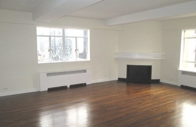 1 Bedroom, Theater District Rental in NYC for $5,800 - Photo 1