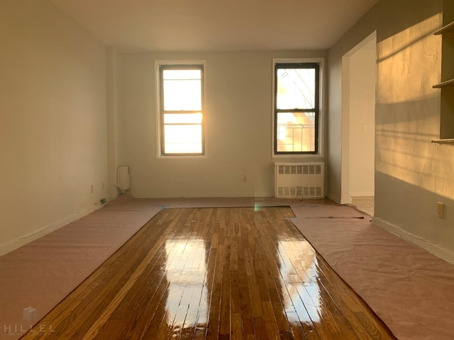 Studio, Kew Gardens Rental in NYC for $1,500 - Photo 2
