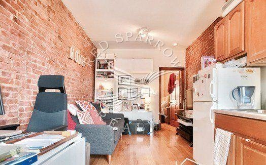 1 Bedroom, Central Slope Rental in NYC for $2,350 - Photo 1