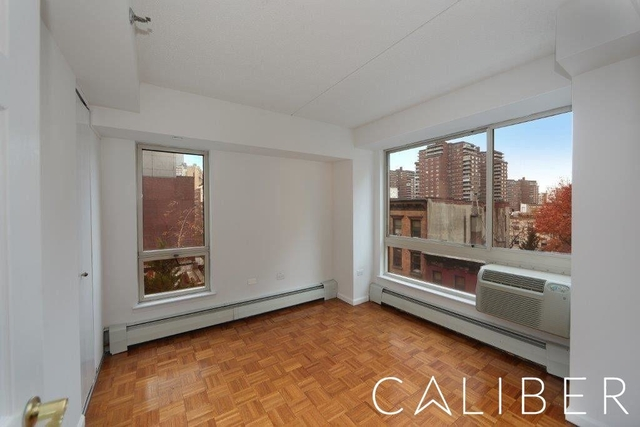 2 Bedrooms, Chelsea Rental in NYC for $4,400 - Photo 2